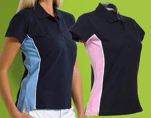ladies game polo